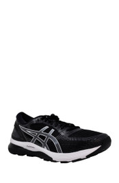 Asics Men Gel-Nimbus 21