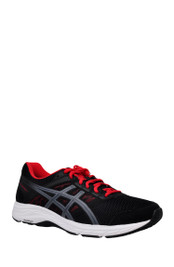 Asics Men Gel-Contend 5