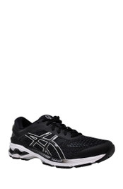 Asics Men Gel-Kayano 26