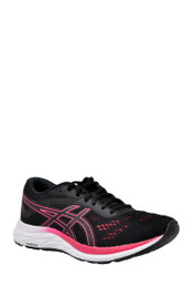 Asics Women Gel-Excite 6