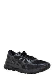 Asics Women Gel-Nimbus 21