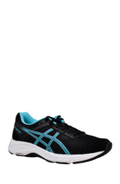 Asics Women Gel-Contend 5