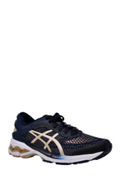 Asics Women Gel-Kayano 26