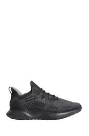 adidas Men's Alphabounce Beyond Running Shoe