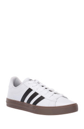 adidas Men's Daily 2.0 Shoe