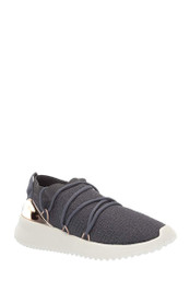 adidas Women's Ultimamotion Shoe