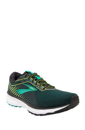 Brooks Men Ghost 12