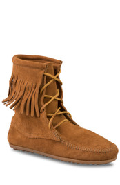 http://orvadirect.net/Soles/MINNETONKA_422_BROWN%20%281%29.jpg