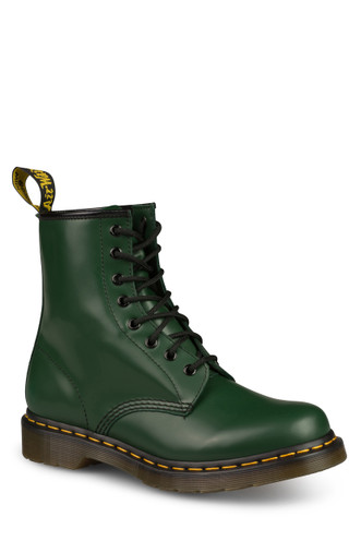 74db1ae60338 Dr. Martens Women s 1460 Originals Eight-Eye Lace-Up Boot