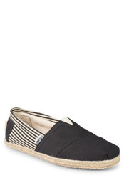 http://orvadirect.net/Soles/TOMS_001019A09-UNBLK_BLACK_1.JPG
