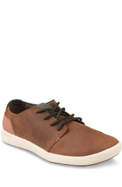 http://orvadirect.net/Soles/MERRELL_J21883_COPPER%20%281%29.JPG