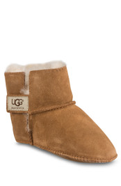 http://orvadirect.net/Soles/UGG_5202_CHE_1.JPG