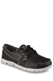 http://orvadirect.net/Soles/SKECHERS_13806_BLK_1.jpg