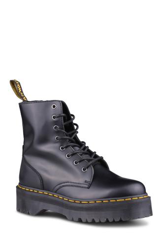 c445bab10 Soles | Dr. Martens Women's Jadon Boot