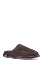 http://orvadirect.net/Soles/BEARPAW_1692M_205_S_CHOCOLATE_1.jpg