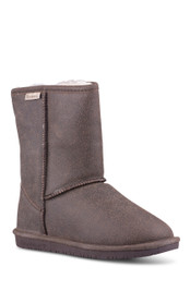 http://orvadirect.net/Soles/BEARPAW_608W-221-S_CHSTDIST_1.jpg