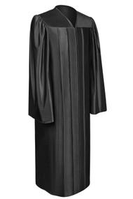 Black M2000 Gown