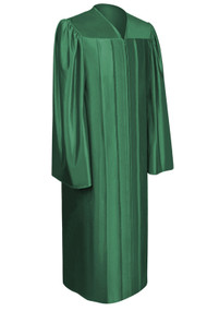 Hunter M2000 Gown