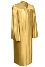 Antique Gold M2000 Gown