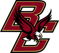 Boston College Graduate Package