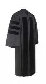 CENTURY DOCTOR Deluxe Gown
