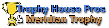 Trophy House Pros / Meridian Trophy