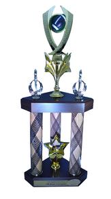 "24"" Trophy (#510)"