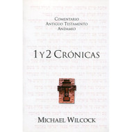 1 & 2 Crónicas | The Message of Chronicles