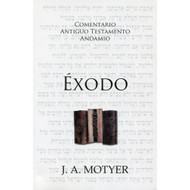 Éxodo | The Message of Exodus