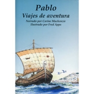 Pablo: Viajes de Aventura