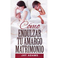 Cómo endulzar tu amargo matrimonio | What to do when marriage sours