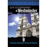 Los Estándares de Westminster | Westminster Standards
