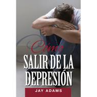 Cómo Salir de la Depresión | Overcoming Depression