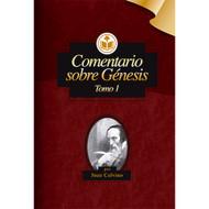 Comentario Sobre Génesis (Tomo 1) | Commentary on Genesis (Vol. 1)