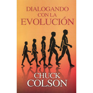 Diálogo con la Evolución | Arguing with Evolution