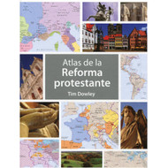 Atlas de la reforma protestante | Atlas of the Reformation