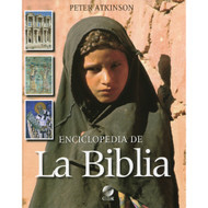 Enciclopedia de la Biblia | The Lion Encyclopedia of the Bible