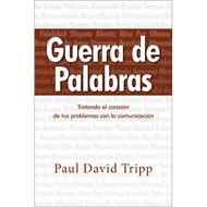 Guerra de palabras | War of Words