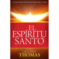 El Espíritu Santo | The Holy Spirit