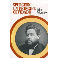 Spurgeon, un príncipe olvidado | Spurgeon, A Forgotten Prince