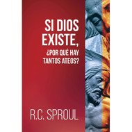 Si Dios existe, ¿por qué hay tantos ateos? | If There 's a God Why Are There Atheists?