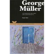 George Müller | George Müller