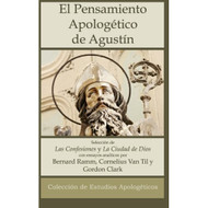 El Pensamiento Apologético de Agustín de Hipona | Varieties of Christian Apologetics