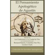 El Pensamiento Apologético de Agustín de Hipona | Varieties of Christian Apologetics