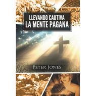 Llevando cautiva la mente pagana | Capturing the Pagan Mind