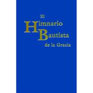 Publicaciones Faro de Gracia, himanrio, culto, adoración, worship. hyms, El himanrio bautista de la gracia,