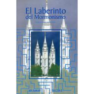 El laberinto del mormonismo por Margaret Anne Lee de Cross