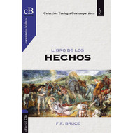 Libro de los Hechos | The Book of Acts