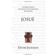Josue: Comentario Antiguo Testamento