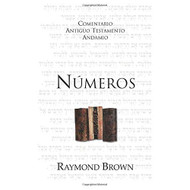 Números | The Message of Numbers